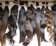 hairweave killa